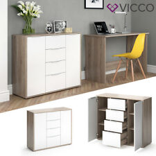 Moderne Sideboards-fürs Wohnzimmer günstig kaufen | eBay