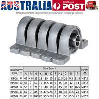 Manual 305 x 1mm steel cap Part No. SHEET METAL CURVING ROLL S267