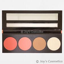 """1 L. A. fille beauté brique rougeur Collection """" GBL 571 - brillance """" Joy's"""