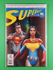 All-Star Superman #3 (DC, May 2006)