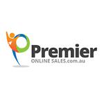 Premier Online Sales Pty Ltd