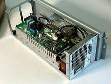 Oce 250 350 Fujifilm Acuity Hd2504 Uv Power Supply Subzero 085 Esg