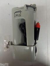 CAR KETTLE COFFEE Pot /TEA/SOUP/water 12 Volt Lighter PLUG LT WT