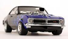 1:43 AMR 'Resinators' Model Car Holden HT Monaro