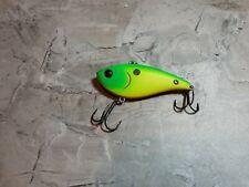 Xcalibur XRK50 Crankbait Fishing Lure