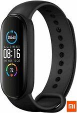 Smartband Xiaomi Mi Uhrarmband 6 schwarz E (po115395)