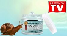 Karakol Kream Baba Collagen Cream Celltone Skin Manchas Eterna Acne Claris