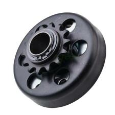 go kart parts for sale ebay Orange Moving Flat Carts centrifugal clutch 1 bore 14t 14 tooth mini bike go kart 40 41