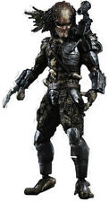 "PREDATOR - Predator 11"" Play Arts Kai Action Figure (Square Enix) #NEW"