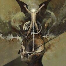 Nightbringer - Terra Damnata [CD]