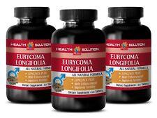 pills for men sex drive - EURYCOMA LONGIFOLIA 2273MG 3B - longifolia jack