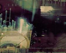 BETWEEN THE BURIED AND ME - AUTOMATA II (CD)