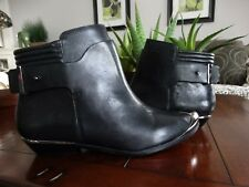 SCHUTZ Sandro Calf leather Ankle boot 8