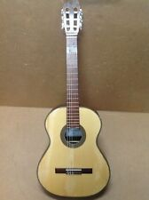 La Alpujarra 80 Classic Acoustic Guitar 6 String Free Shipping (GS)