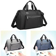 ac3cf710c7a Large Multi-function Unisex Messenger Bag Baby Nappy Mummy Changing Bag