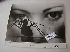 """1972 PHASE IV Movie Press Photo 8 x 10"""" I"""