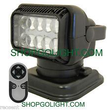 79514 Golight LED & Radioray LED - Black