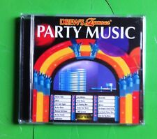 Party Music 2009 by The Hit Crew