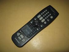 New listing Mitsubishi multi-func remote Eur7616Z60 Wd52525 Wd62525 Wd52725 Wd62725 290P123A