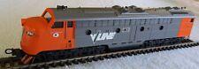 VR Victorian Railways V/Line S Class Diesel Locomotive, S310, Lima  - HO OO