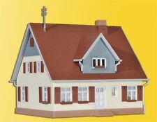KIBRI HO 38713 (8713): Woonhuis Amselweg