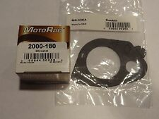 79-95 Ford Mustang GT, LX, or Cobra 5.0 V-8 180 degree thermostat kit by MotoRad