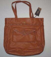 New Vans Womens Girls Gypsy Tote Satchel Bag Purse Handbag