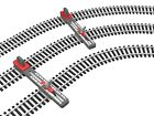 Bachmann HO Scale Train Adjustable Parallel Track Tool 39017