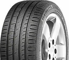 Barum Bravuris 5 HM 225/40 R18 92Y XL