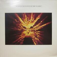 Incantation(Vinyl LP)Dance Of The Flames-Beggars Banquet/Coda-Germany-Ex/NM