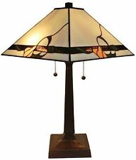 Cast Iron Rustic Primitive Table Lamps Ebay