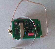 SPDIF Interface für Sony PCM 701 501 F1