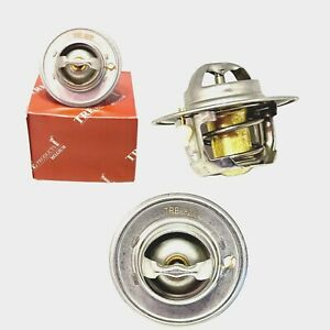 ROVER 2000 / 3500   - Engine Thermostat 82C - See OE - 13H3585