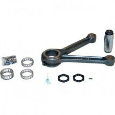 Heavy duty connecting rod - S&s cycle 34-7510