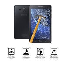 Protector de Cristal Templado Tablet Samsung Galaxy Tab A (2016) 7.0 T280 T285