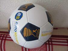 BALLON BALL COUPE DE LA LIGUE FRANCE MAILLOT ASSE OL OM MONACO SUPPORTERS  FOOT