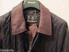 Barbour Classic Tartan, L 50/52 WENN SIE ETWAS BESONDERES SUCHEN!    349 € 1984