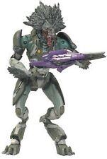 McFarlane Toys Halo Action Figures