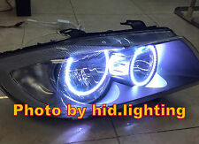 BMW RGB Angel Eye Halo Light Error Free LED SMD E90 E91 Non-projector 3 series