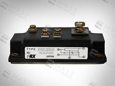 NEW KSB13060 POWEREX IGBT MODULE