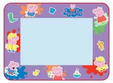 Aquadoodle Peppa Pig - Mess Free Drawing Fun for Children ages 18 months