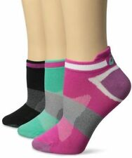 2 4 Paar Laufsocken Running Socken Sportsocken Asics Marathon Ankle Sock 1 3