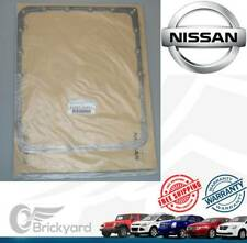 NEW OEM NISSAN AUTOMATIC TRANSMISSION OIL PAN GASKET 31397-90X00