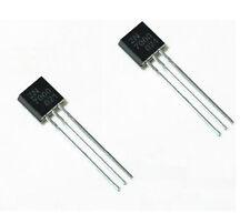 100pcs 2N7000 MOSFET N-CH 60V 200MA TO-92 NEW  CA