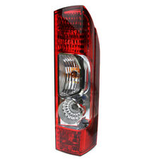 Magneti Rear Light Lamp Right Side Boxer Fiat Ducato 250 Relay