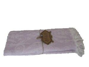 Luxury Beach Turkish Peshtemal Towel 100% Cotton for Beach Bath Spa Yoga
