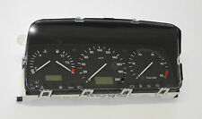 Tacho Kombiinstrument 7D0919862E 0263609038 VW BUS T4 Diesel Motor AAB AJA ACV