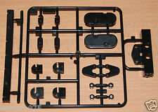 Tamiya 56314 Knight Hauler, 0225106/10225106 Y Parts, NEW