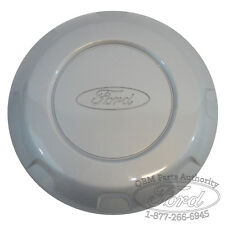 """OEM NEW 2004-2014 Ford F-150 XL Wheel Cover Center Cap w/ 17"""" Steel Wheels(Fits: Ford)"""