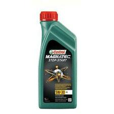 CASTROL MAGNATEC STOP AND START 5W30 A5 1L BUICK